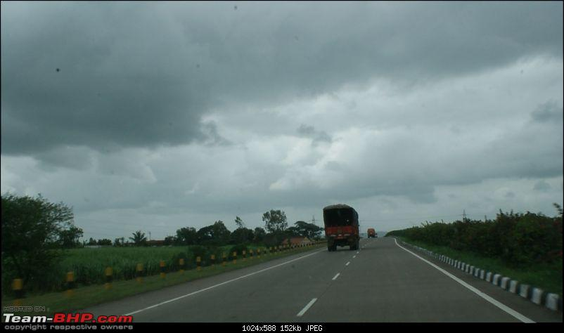 An incredible road trip to Velankanni, Kodaikanal and Ooty-nh4-karnataka-near-belgaum-f.jpg