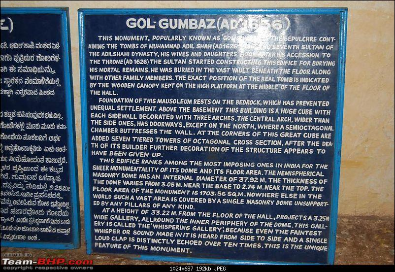 From Humming @ Hampi to Jogging at Jog to going Gaga over Goa to ambling over Amboli-goa-trip-156-large.jpg
