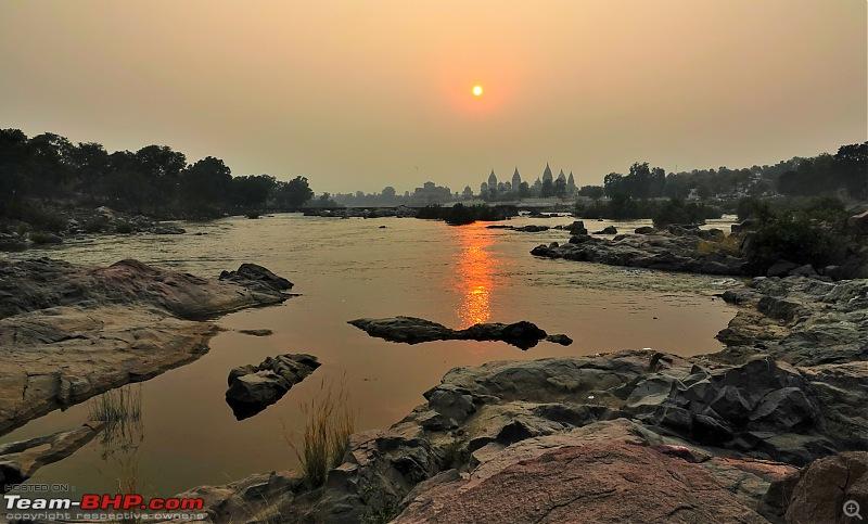Diwali drive in a Toyota Fortuner - Bangalore to Delhi!-dsc05270_edited.jpg