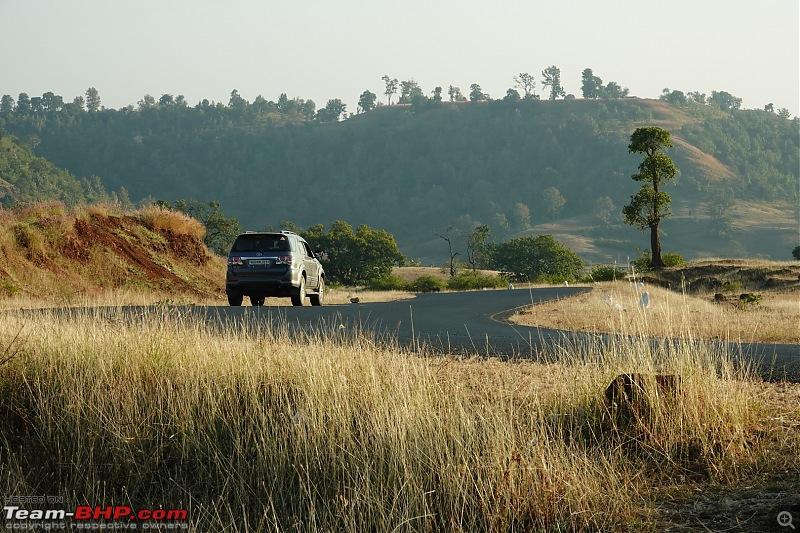 Diwali drive in a Toyota Fortuner - Bangalore to Delhi!-dsc06481.jpg