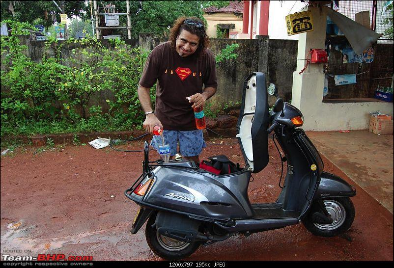 A YetiHoliday® - TheYeti®, TheOne®, The Activa and a very wet Goa-dsc_0083_thumb.jpg