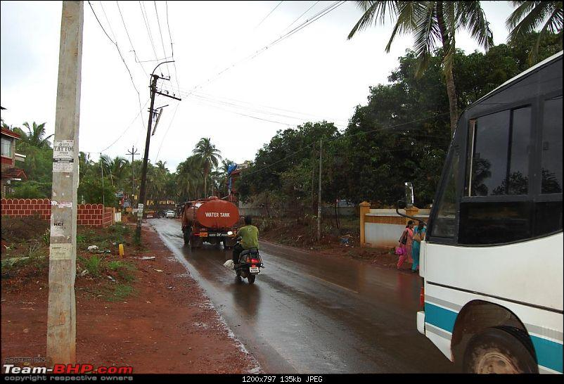 A YetiHoliday� - TheYeti�, TheOne�, The Activa and a very wet Goa-dsc_0086_thumb.jpg