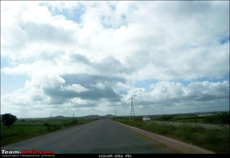 An incredible road trip to Velankanni, Kodaikanal and Ooty-good-roads-.jpg