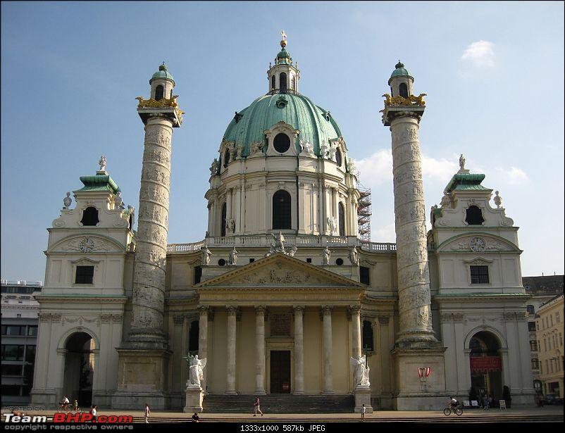 Unplanned Road trip covering Austria, Switzerland, Liechtenstein and Germany-img_1884.jpg