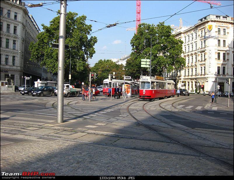 Unplanned Road trip covering Austria, Switzerland, Liechtenstein and Germany-img_1888.jpg