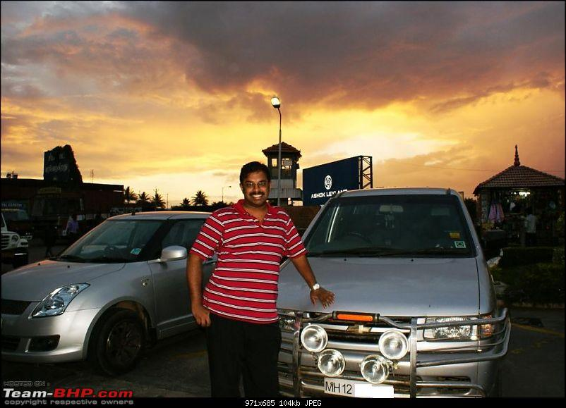 An incredible road trip to Velankanni, Kodaikanal and Ooty-chevy-lover.jpg