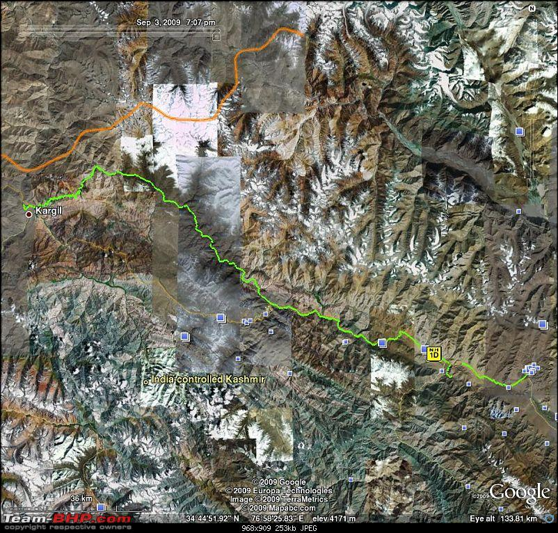 5000kms and 12 Passes, a 20 day wild wild ride to the roof of the world!-lehdhakargil.jpg