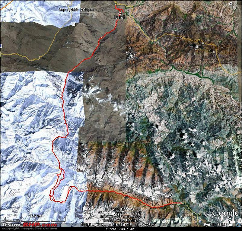 5000kms and 12 Passes, a 20 day wild wild ride to the roof of the world!-kargilrandumkargil.jpg