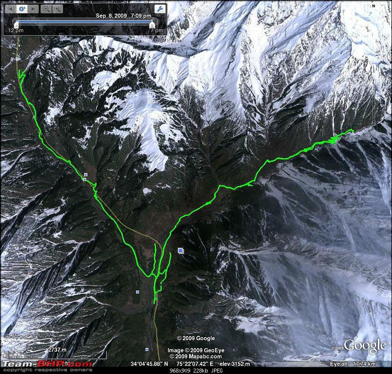 5000kms and 12 Passes, a 20 day wild wild ride to the roof of the world!-pahalgambetaabaru.jpg