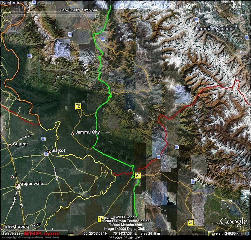 5000kms and 12 Passes, a 20 day wild wild ride to the roof of the world!-pahalgampunjab.jpg