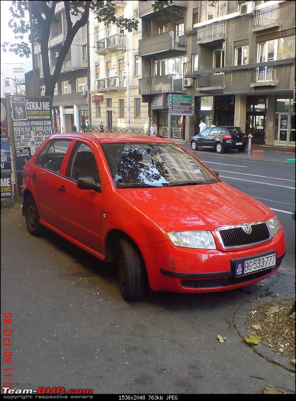 The Serbian car scene - You have it all here.-dsc102146.jpg