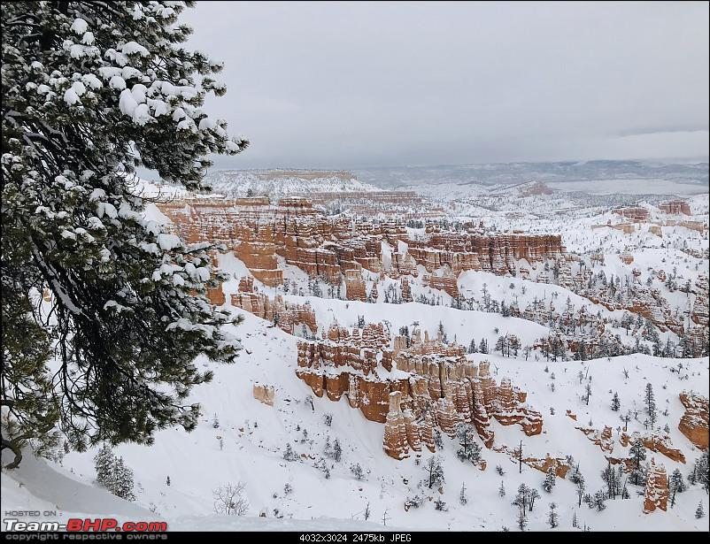 Mighty 5 trip in 2019 PC (Pre Covid) - 5 national parks!-bryce2.jpg