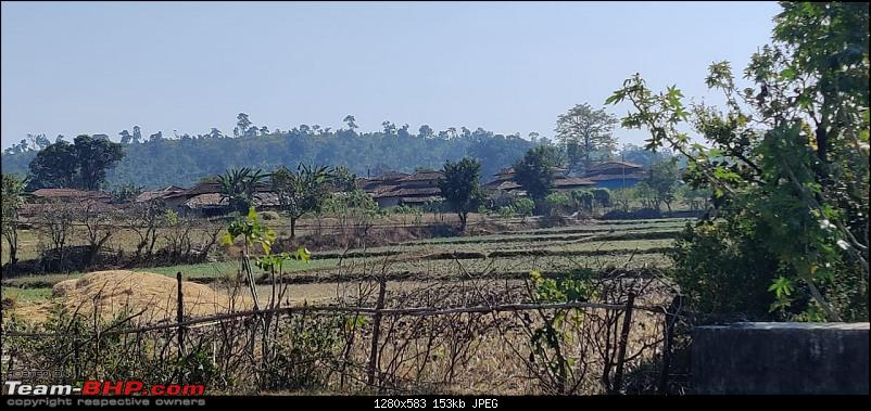 A 3700 km road-trip into the jungles, hills and villages of magnificent Madhya Pradesh-landscape-after-gadi-towards-bichiya.jpg