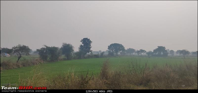 A 3700 km road-trip into the jungles, hills and villages of magnificent Madhya Pradesh-scenary-2.jpg