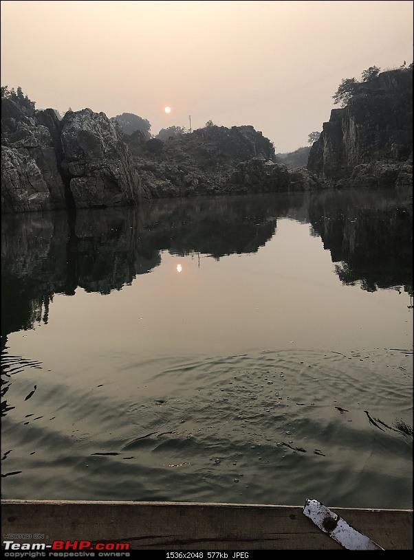 A 3700 km road-trip into the jungles, hills and villages of magnificent Madhya Pradesh-img_8302.jpeg