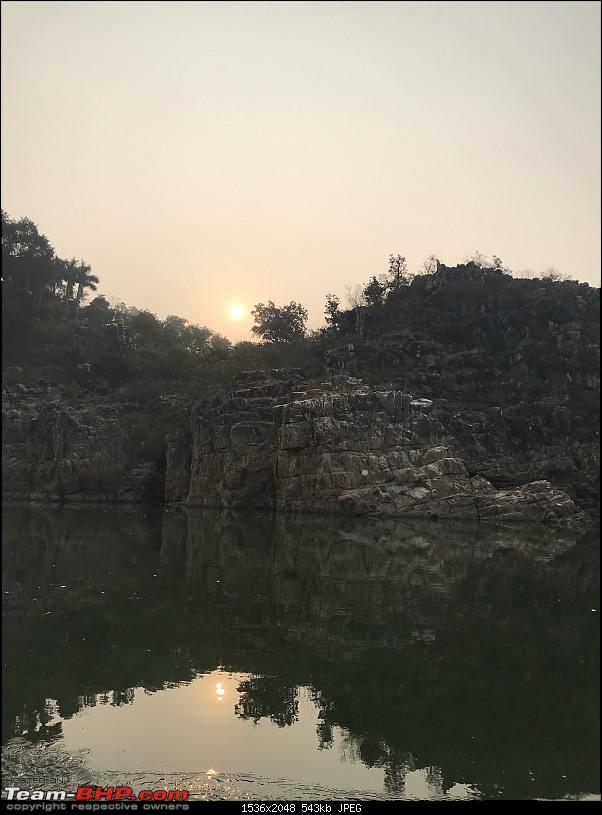 A 3700 km road-trip into the jungles, hills and villages of magnificent Madhya Pradesh-img_8338.jpeg