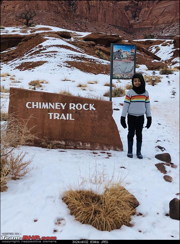 Mighty 5 trip in 2019 PC (Pre Covid) - 5 national parks!-chimney2.jpg