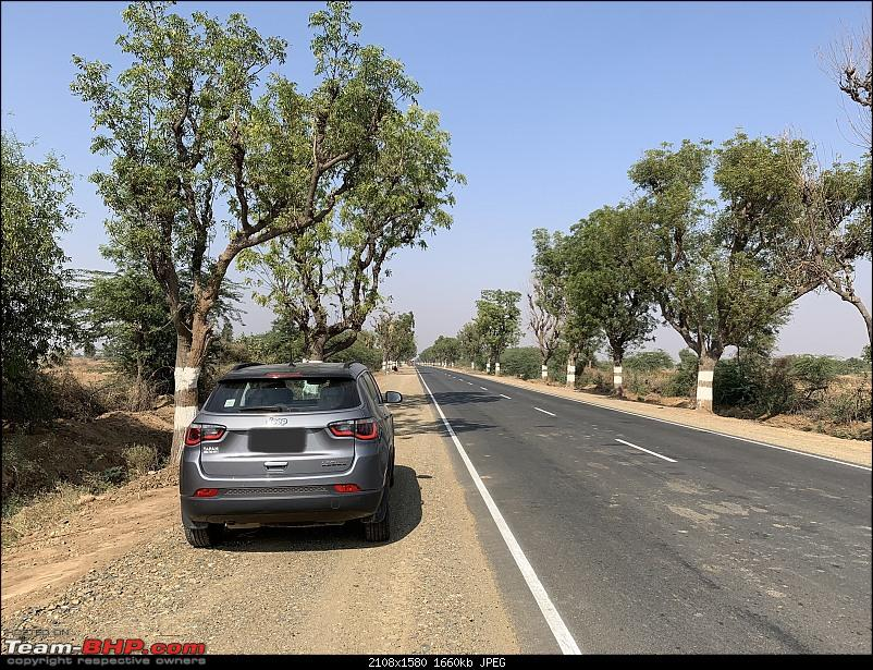 2000 km Rajasthan road-trip in a brand new Jeep Compass-img_4843.jpg
