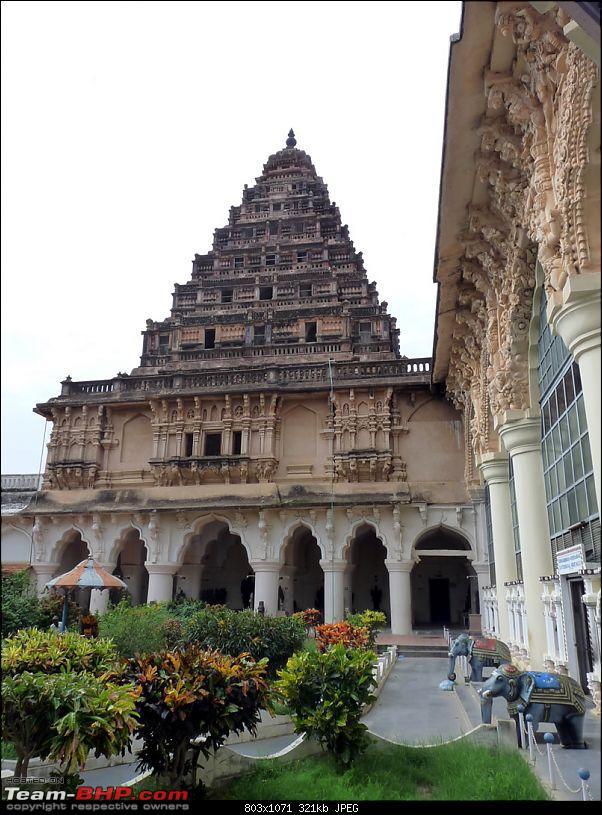'Xing'ing around ! - Andaman & Nicobar and Tamilnadu.-018.jpg