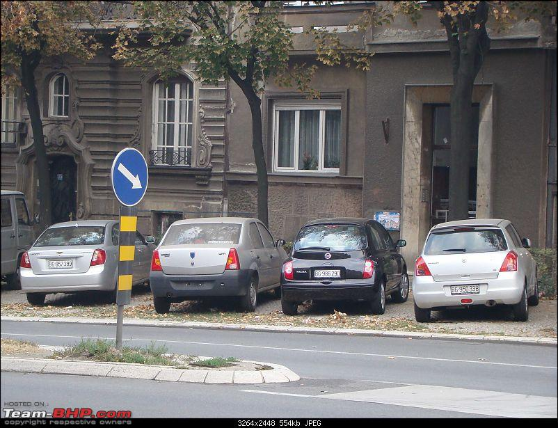 The Serbian car scene - You have it all here.-dsc02432.jpg