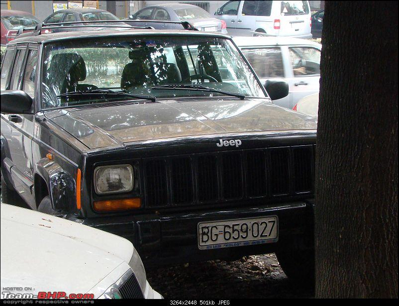 The Serbian car scene - You have it all here.-dsc02440.jpg