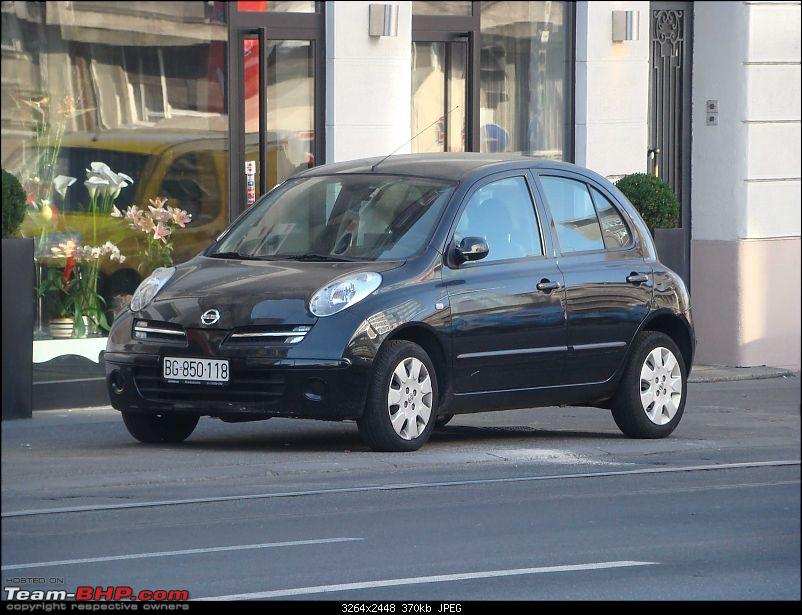 The Serbian car scene - You have it all here.-dsc02371.jpg