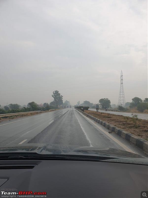 Ahmedabad to Calcutta road-trip in a Skoda Karoq-20201126_103651.jpg