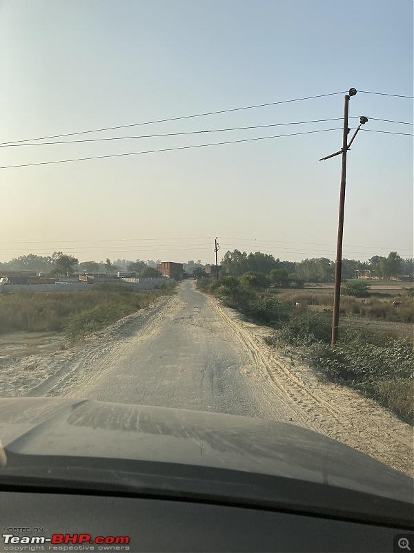 Ahmedabad to Calcutta road-trip in a Skoda Karoq-img_0239.jpg