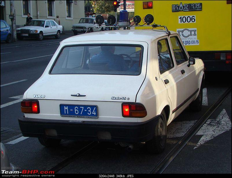 The Serbian car scene - You have it all here.-dsc02383.jpg
