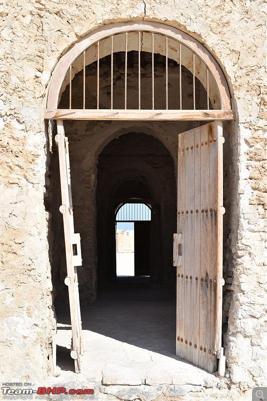 Visit to Jabal Al-Qarah Mountains, Jawatha Park & Uqair - Al Hassa, Saudi Arabia-dsc_0019.jpg