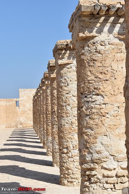 Visit to Jabal Al-Qarah Mountains, Jawatha Park & Uqair - Al Hassa, Saudi Arabia-dsc_0037.jpg