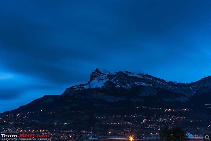 White Alps to the Blue Mediterranean in a Range Rover Sport-dsc_84541.jpg