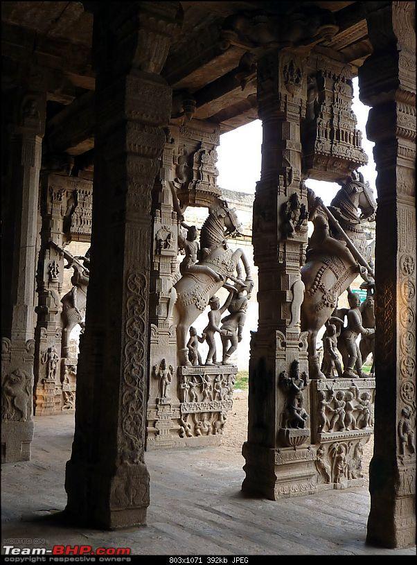 'Xing'ing around ! - Andaman & Nicobar and Tamilnadu.-005.jpg