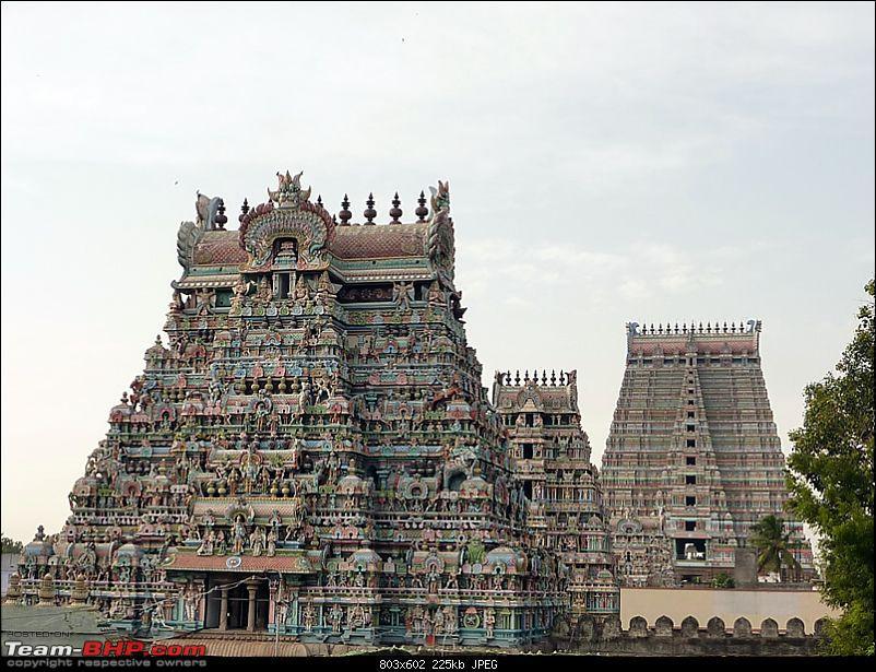 'Xing'ing around ! - Andaman & Nicobar and Tamilnadu.-007.jpg
