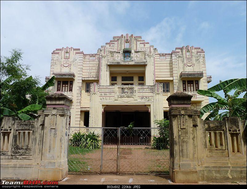 'Xing'ing around ! - Andaman & Nicobar and Tamilnadu.-033.jpg