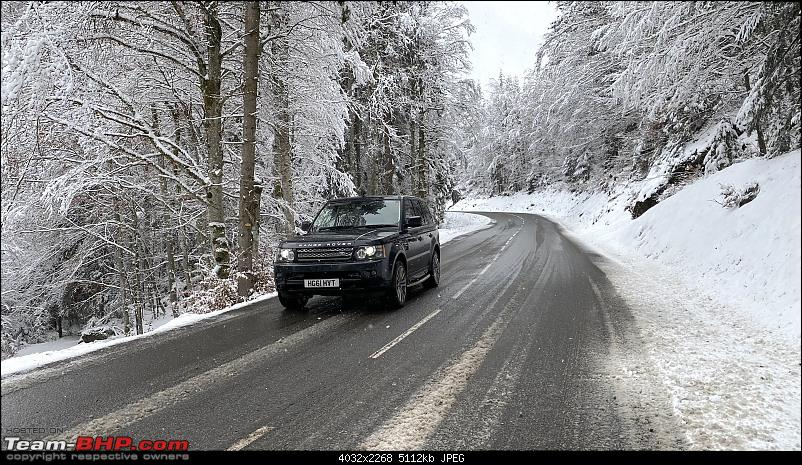 White Alps to the Blue Mediterranean in a Range Rover Sport-img_5080.jpg