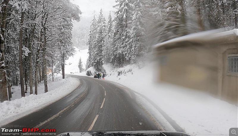 White Alps to the Blue Mediterranean in a Range Rover Sport-photo20201225221549.jpg