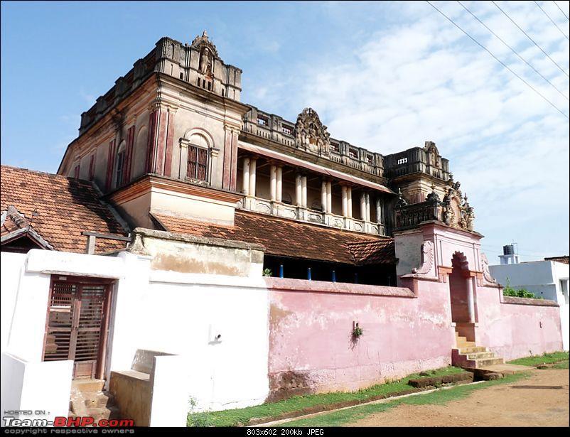 'Xing'ing around ! - Andaman & Nicobar and Tamilnadu.-060.jpg