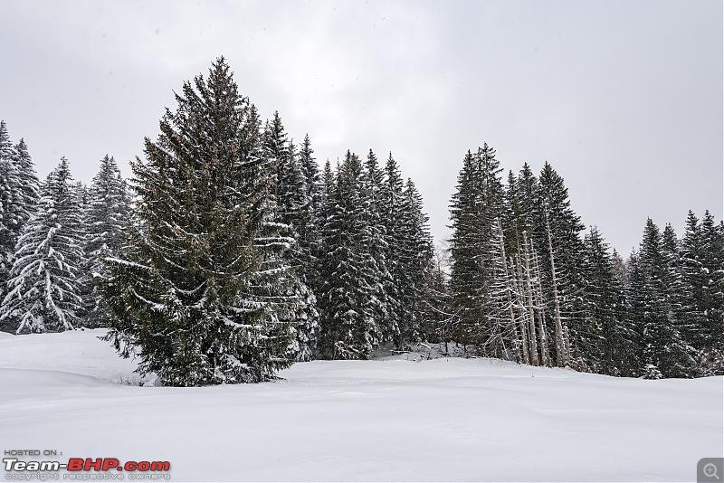 White Alps to the Blue Mediterranean in a Range Rover Sport-dsc_87041.jpg