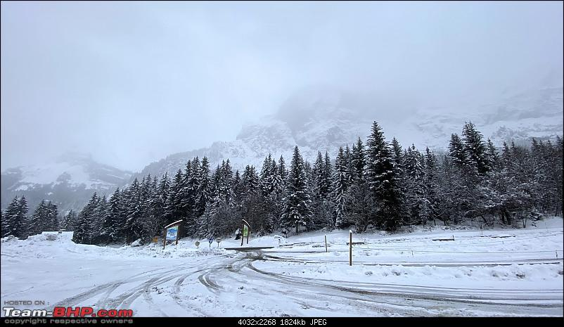 White Alps to the Blue Mediterranean in a Range Rover Sport-img_5026.jpg