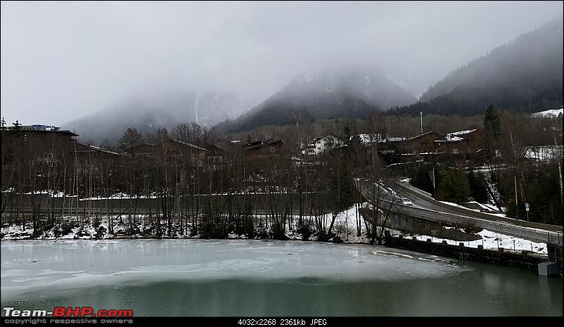 White Alps to the Blue Mediterranean in a Range Rover Sport-img_4552.jpg