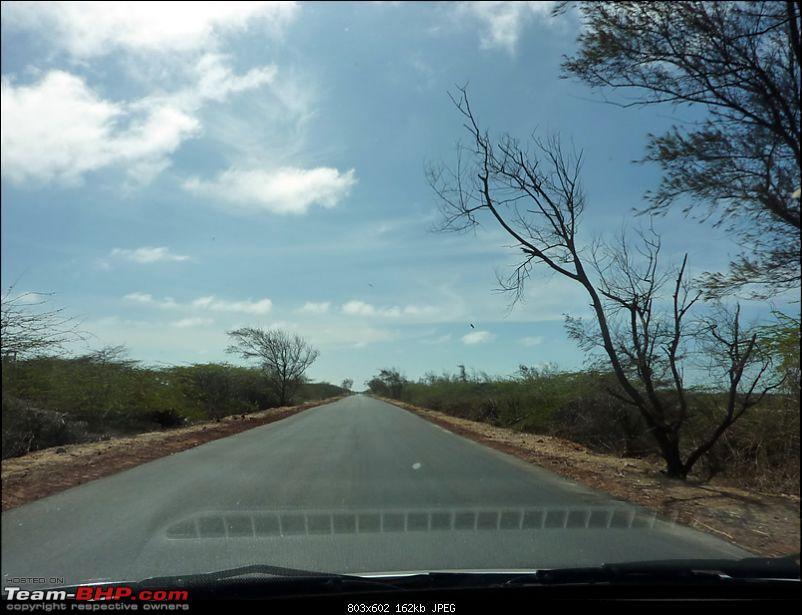 'Xing'ing around ! - Andaman & Nicobar and Tamilnadu.-008.jpg