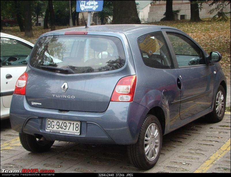The Serbian car scene - You have it all here.-dsc02520.jpg