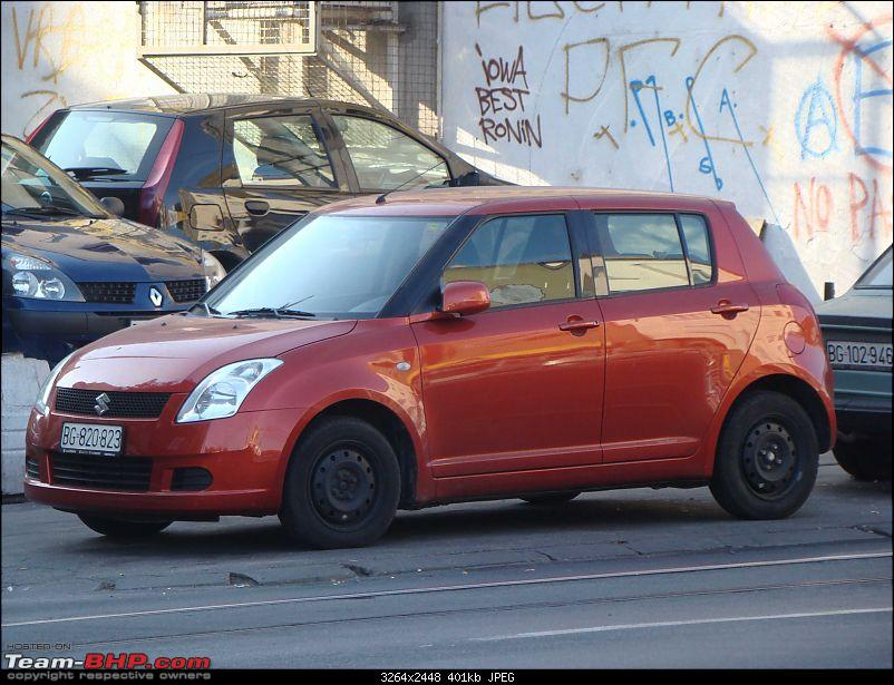 The Serbian car scene - You have it all here.-dsc02378.jpg