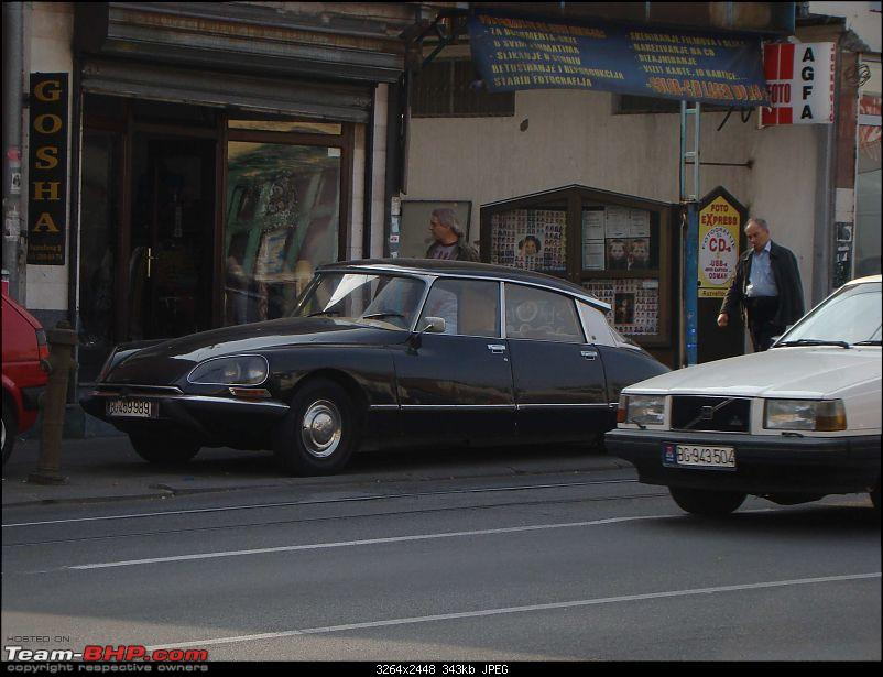 The Serbian car scene - You have it all here.-dsc02396.jpg