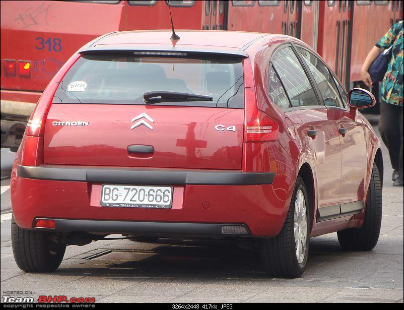 The Serbian car scene - You have it all here.-dsc02428.jpg