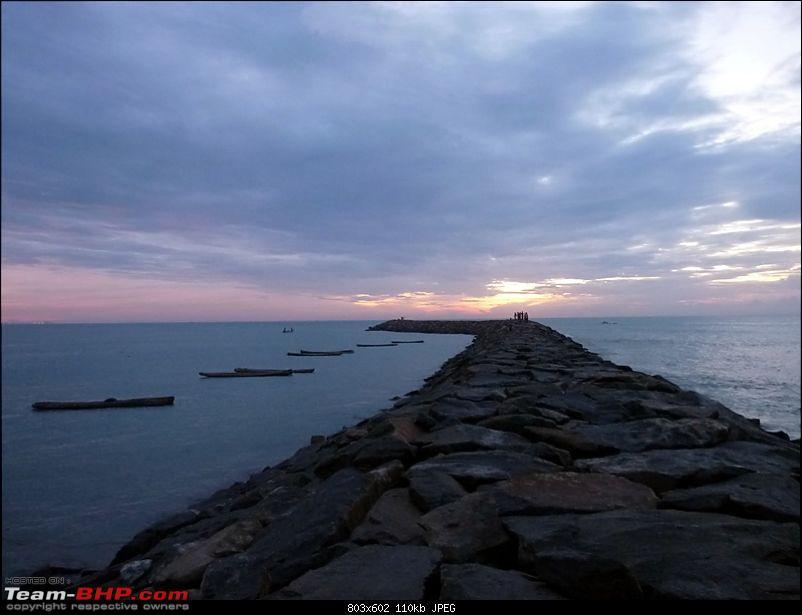 'Xing'ing around ! - Andaman & Nicobar and Tamilnadu.-003.jpg