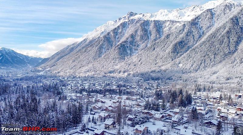 White Alps to the Blue Mediterranean in a Range Rover Sport-screenshot-20210201-15.00.161.jpg