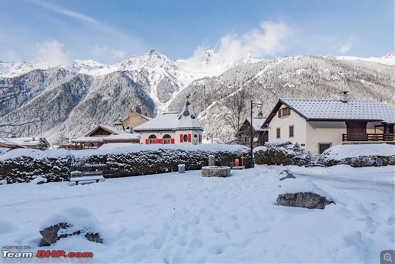 White Alps to the Blue Mediterranean in a Range Rover Sport-dsc_89211.jpg