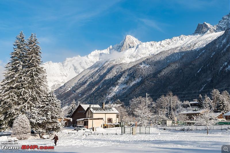 White Alps to the Blue Mediterranean in a Range Rover Sport-dsc_89551.jpg